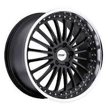 Wide Rims And Tires For Trucks Used Rims And Tires Ebay