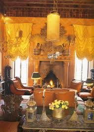 Moroccan Style Living Room Decor Interior Design Best Moroccan Themed Room Decor Excellent Home