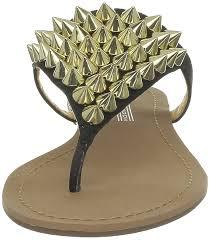 buffalo women u0027s 312 5575 1 satin fashion sandals shoes sports