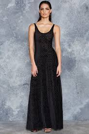 maxi dress burned velvet maxi dress