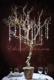 Christmas Tree Centerpieces Wedding by 71 Best Gothic Theme Images On Pinterest Gothic Halloween Ideas