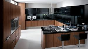 kitchens scavolini printtshirt