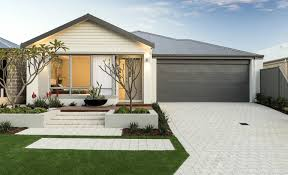 home designs house designs new home designs perth homebuyers centre