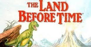 watch land 1988 free movie