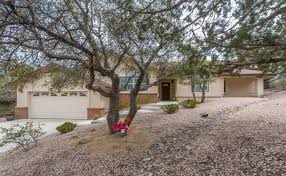 Single Level Homes Prescott Area Real Estate Search Over 33 Years Experience