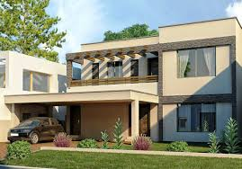 awesome exterior home design ideas remodel decorate your home