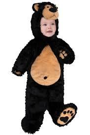 best 20 infant costumes ideas on pinterest cowardly lion