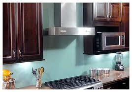 kitchen backsplash panels 25 kitchen backsplash panels for a different touch