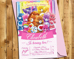 printable care bear cupcake toppers download print care bear