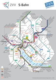Marta Train Map Zurich Metro Map Switzerland Pinterest Zurich And Switzerland