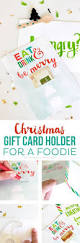 200 best free printables for gifts images on pinterest gift card