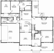 house plans with in law suite home plans with inlaw apartment awesome amazing inlaw suite house