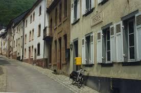 bureau de poste pr騅ost file post office bureau de poste esch sur sûre luxembourg