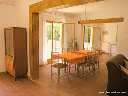 nir pearlson river road gites castelnaut a light filled cottage in southern france