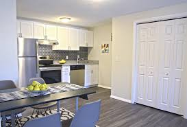 Princeton Housing Floor Plans by Princeton Dover Apartments Princeton Properties