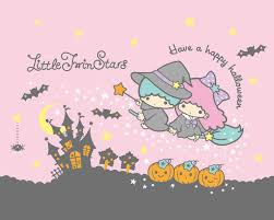 pink halloween background free kawaii halloween wallpapers u2013 halloween wizard