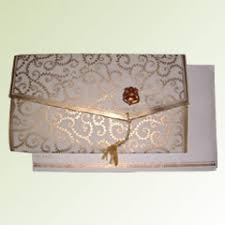 indian wedding card designs designer indian wedding cards view specifications details of