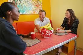 banana bungalow los angeles usa booking com