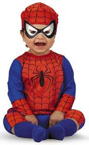 Spiderman Costume Halloween Spiderman Halloween Costumes Boys Girls