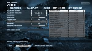 battlefield 3 beta performance guide geforce review hassan maximal