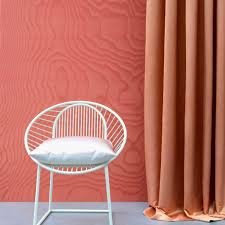 Upholstery Fabric For Curtains Upholstery Fabric For Curtains Wall Plain Ligne D U0027horizon