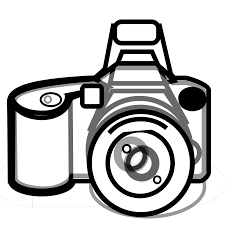 camera line art free download clip art free clip art on