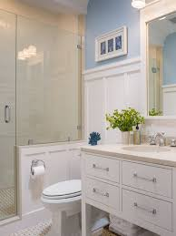 subway tile bathroom ideas the best home design