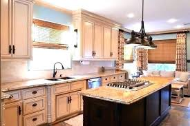 range ideas kitchen kitchen island ideas with cooktop breathtaking kitchen island