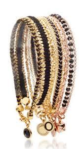 stackable bracelets astley clarke rock n roll nugget bracelet on shopstyle
