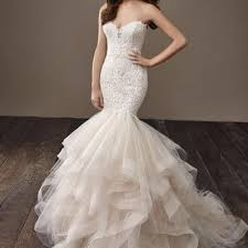 luxury wedding dresses luxury wedding dresses arabia weddings