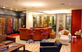 Kitchen Showroom Design Ideas The Showroom Stockton Ht Home Designjpg Luxury Home Interior