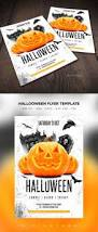 kids halloween party flyer fonts logos icons pinterest grunge halloween party poster free vector design templates
