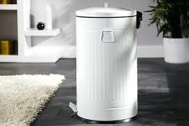 poubelle cuisine retro poubelles poubelle cuisine 40l cuisine retro conceptions com