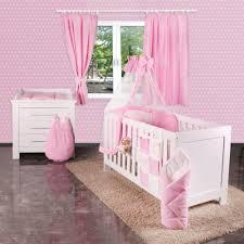 babyzimmer enni 19 tlg luxus babyzimmer enni mit riesen bettsetpaket kleine