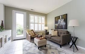 bhr home remodeling interior design 100 design this home u003e ipad dji mavic ipad or android