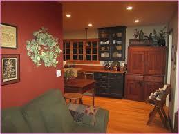 country primitive home decor ideas primitive decorating ideas for living room meliving b8e264cd30d3