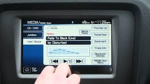 mustang navigation 2013 ford mustang geneartion navigation