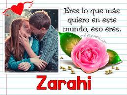 imagenes de te amo zara vives en mi te amo leslie zarahi gif de amor