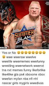 Brock Lesnar Meme - 25 best memes about brock lesnar brock lesnar memes