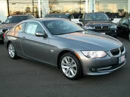 bmw 2011 coupe 2011 bmw 3 series coupe 328i xdrive bmw colors