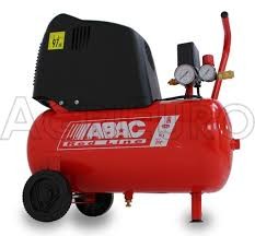 abac 24 lt air compressor best deal on agrieuro