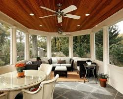 flush mount outdoor fan flush mount outdoor ceiling fan dlrn design stunning flush mount