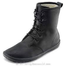 s boots products in canada boots s vivobarefoot black leather 352010 canada