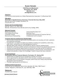 retail sample resume assistant store manager resume example sample