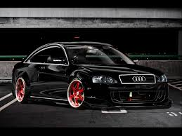 one of my dream cars mmm candy think like a man