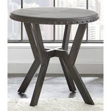round end tables cheap where can i buy ashanti round end table reviews