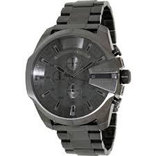 diesel black friday deals diesel watches shop the best deals for oct 2017 overstock com
