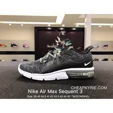 Nike Sport new year deals nike sport shoes 2018 new air max shoes