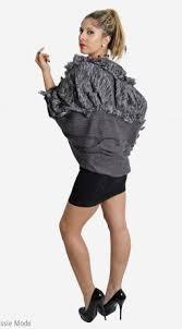 australian women u0027s clothing online shopping stores womens