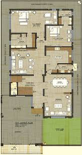 pin by azhar masood on layout plan 1k pinterest